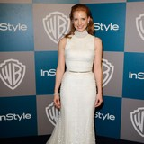 Jessica-Chastain-dating-seriously