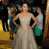 Kunis:-Oz-film-is-Hamilton-love-letter