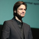 Funnyman-Jim-Carrey-not-happy-about-dieting