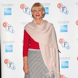 Helen-Mirren-eyes-fat-royal-role