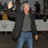Richard-Gere:-I-have-to-be-invisible