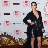 Kardashian-slammed-by-PETA-over-fur