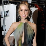 Kristin-Cavallari-plans-summer-wedding