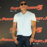 Vin-Diesel-in-talks-for-Witch-Hunter-role