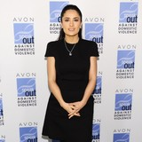Salma-Hayek:-Women-need-to-stick-together