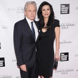 Douglas:-Zeta-Jones-raring-to-go