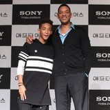 Jaden-Smith:-I-learn-from-my-dad