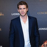 Liam-Hemsworth-set-for-Aurora-Rising