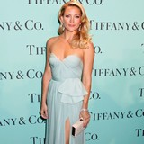 Kate-Hudson-joins-Wish-I-Was-Here