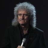 Brian-May:-The-Voice-is-an-insult-to-music