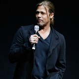 Brad-Pitt:-Im-happy