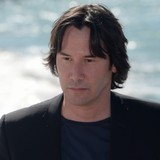Keanu-Reeves:-Man-of-Tai-Chi-is-my-story