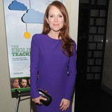 Julianne-Moore-loves-learning-from-co-stars