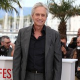 Michael-Douglas-�breaks-down�-at-Cannes