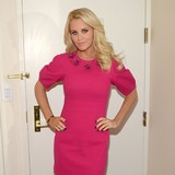 Jenny-McCarthy-carries-relationship-bible