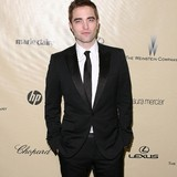 Robert-Pattinson-�showing-no-sadness�