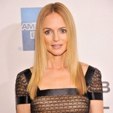 Heather-Graham:-Embrace-your-sexuality