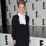 Kelly-Osbourne:-Meds-make-me-stare-at-walls