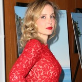 Julie-Delpy:-Before-Midnight-was-a-challenge