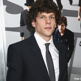 Jesse-Eisenberg:-Watching-my-movies-is-mortifying