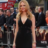 Heather-Graham:-Hangover-cast-is-family