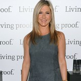 Jennifer-Aniston-fears-wedding-curse