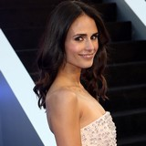 Jordana-Brewster-shares-wedding-mishap