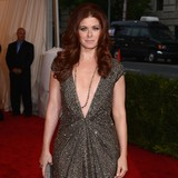 Debra-Messing:-I-feel-guilty-about-divorce