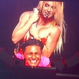 Pauly-D:-I-still-talk-to-Britney-Spears