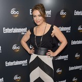 Alyssa-Milano:-I-get-so-jealous