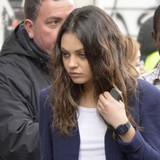 Mila-Kunis-excited-about-royal-friendship
