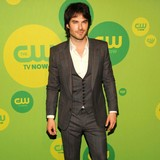 Ian-Somerhalder:-Women-want-too-much