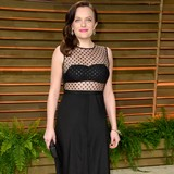 Elisabeth-Moss:-Marriage-was-traumatic