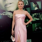 Kristen-Bell:-I-was-gaming-obsessed