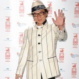 Jackie-Chan:-Myths-are-nonsense