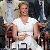 Heigl-�withdraws-tweet-lawsuit�