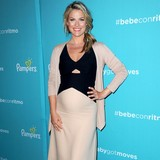 Ali-Larter:-It�s-time-to-slow-down