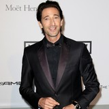Adrien-Brody:-Connecting-with-fans-is-beautiful