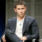 Nick-Jonas:-Elvis-is-my-inspiration