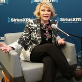 Joan-Rivers-hospitalised