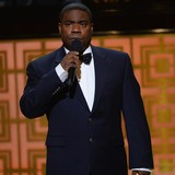 Tracy-Morgan-�struggling�-to-heal