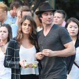 Reed-�moving-too-fast�-with-Somerhalder