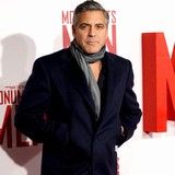 Clooney�s-�red-blooded-bachelor-party�