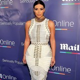 Kim-K-cant-wait-to-move-out
