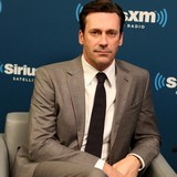Jon-Hamm:-I-dont-need-fame