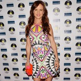 Juliette-Lewis:-Acting-channels-energy