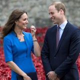Duke-and-Duchess-�do-their-own-thing�-in-country