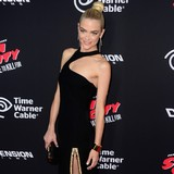 Jaime-King:-Dont-put-me-in-a-box