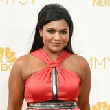 Mindy-Kaling-�the-opposite-of-boy-crazy�