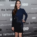 VB-giving-Liv-Tyler-mom-tips